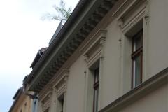 Böttcherstr-1-12555-Berlin-3_small