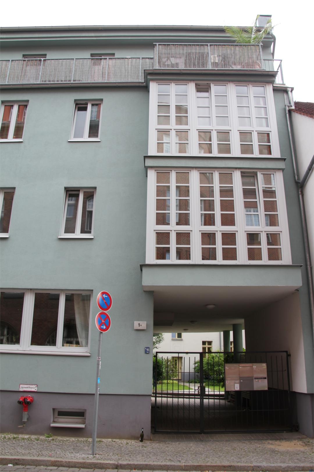 Böttcherstr-1a-12555-Berlin-2_small