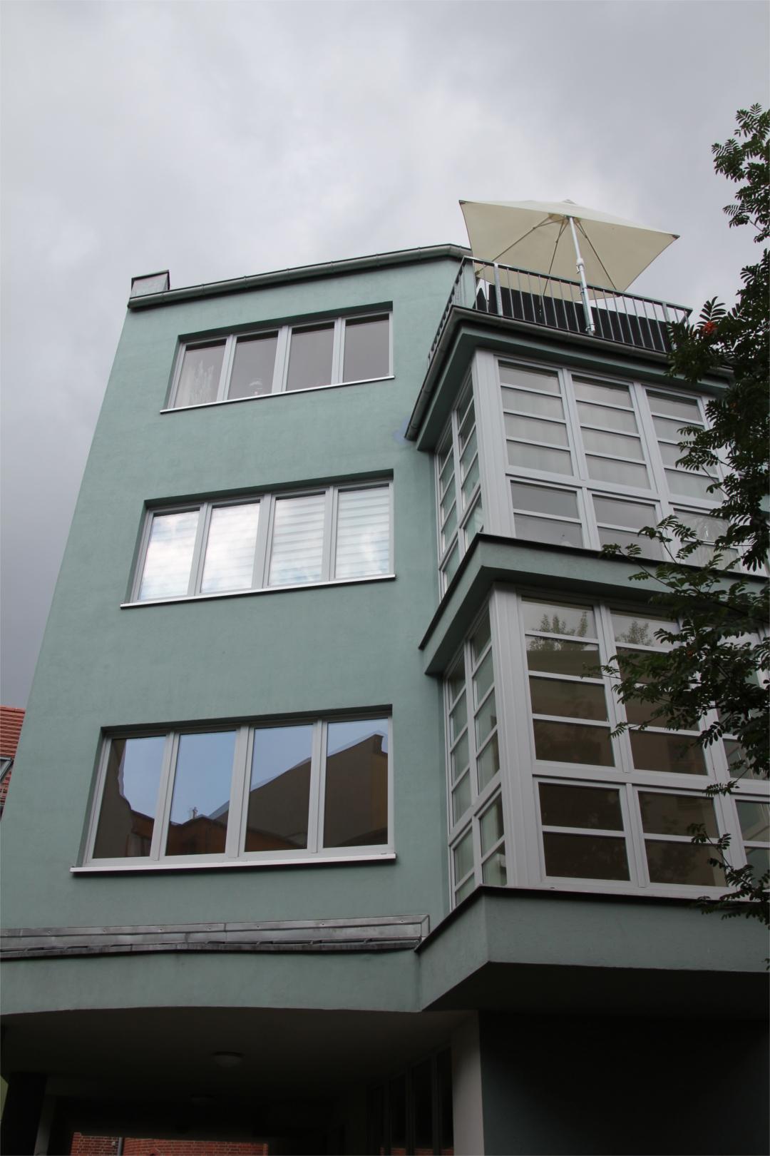 Böttcherstr-1a-12555-Berlin-Hofseite_small