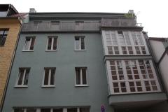 Böttcherstr-1a-12555-Berlin-1_small