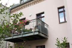 Gartenstr 3 - 12557 Berlin (3)