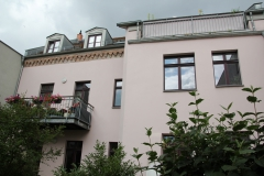 Gartenstr 3 - 12557 Berlin (5)