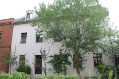 Gartenstr 3 - 12557 Berlin (9)