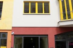 Grünstr-18-12555-Berlin-1_small
