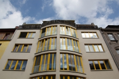 Grünstr-18-12555-Berlin-3_small
