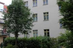 Grünstr-19-12555-Berlin-4_small