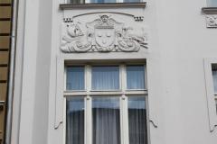 Grünstr-20-12555-Berlin-1_small