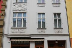 Grünstr-20-12555-Berlin-3_small