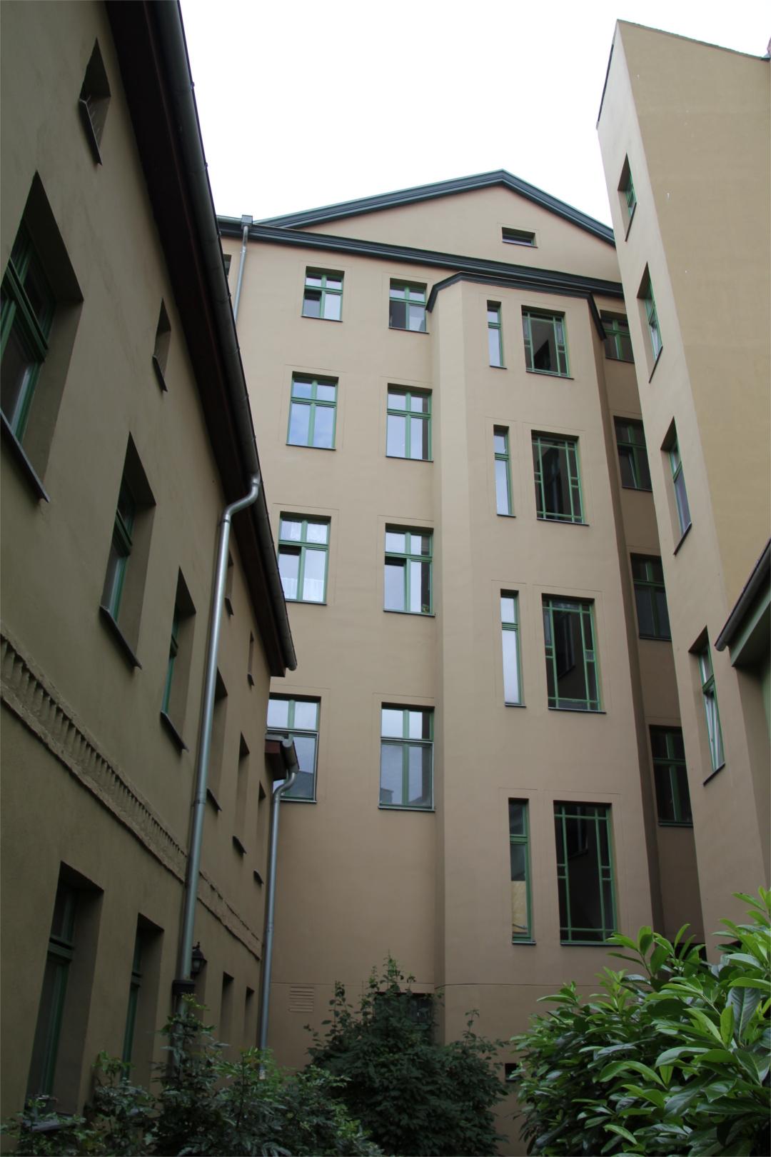 Grünstr-21-12555-Berlin-Hofseite_small