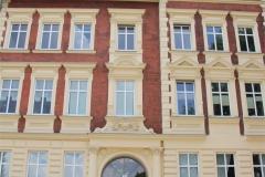 Moissistr-20-Berlin-Adlershof-4