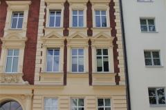 Moissistr-20-Berlin-Adlershof-6
