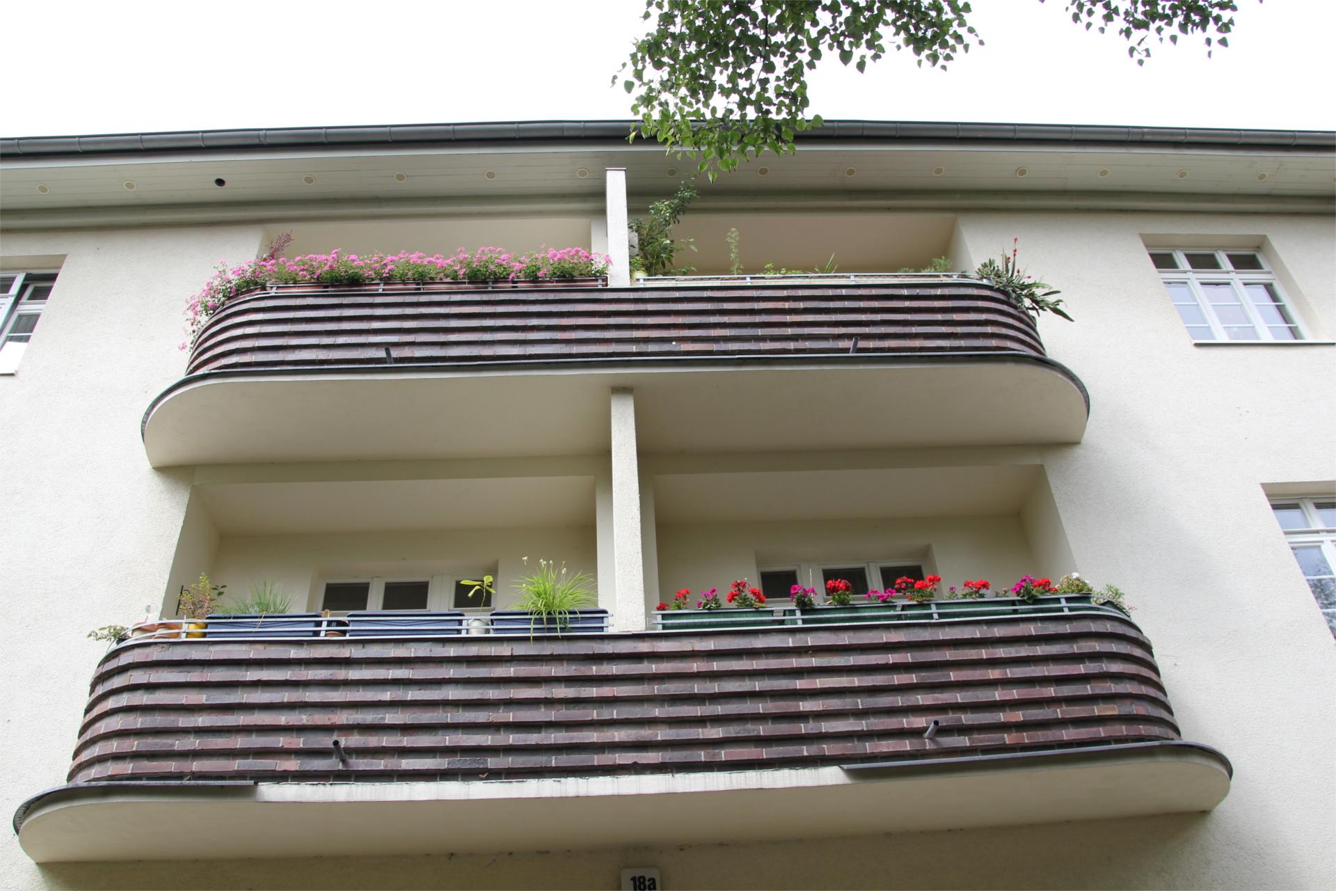 Roedernstraße-18a-1_small